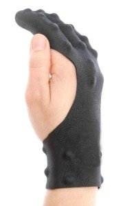 best archery glove s