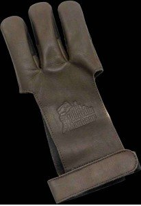 archery gloves review