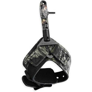 Scott Little Goose Release-Buckle Strap, Mossy Oak