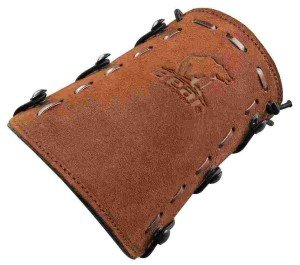 archery arm guard reviews