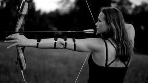 best archery releases 2019 reviews