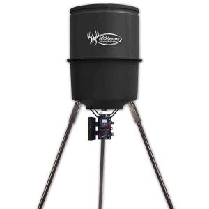 best deer feeders 02