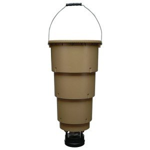 deer feeders reviews