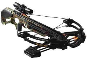 Barnett-Outdoors-Ghost-Crossbow-Package