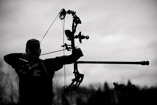 best compound bow 2020 reviews