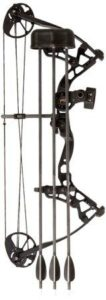 diamond-atomic-package-youth-compound-bow-model-rh-blue