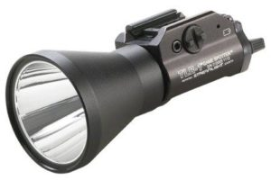 streamlight-69227 hunting light