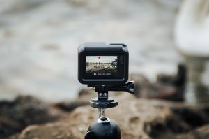 top rated gopro for hunting and fishing - best camera for hunting