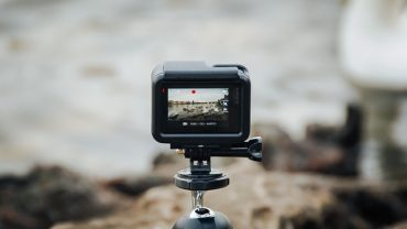 Best gopro for hunting - hunting camera