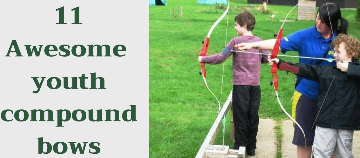 best-youth-compound-bow-bow-for-kids-1