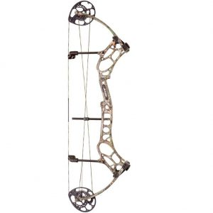 one of top 10 compound bows
