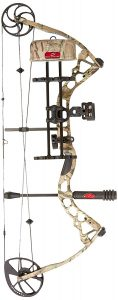Diamond By Bowtech Core- best compound bow for hunting