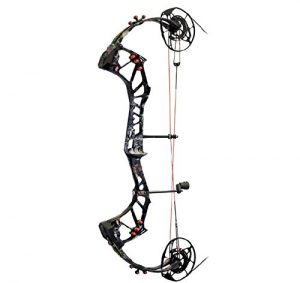best deer hunting bow 2019