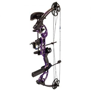 best rated compound bow 2019