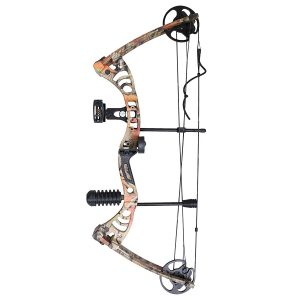 top rated compound bow
