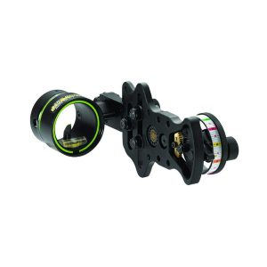 HHA Optimizer Lite Ultra Sight - DS-5519 RH