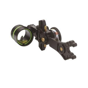 HHA Sports .010 KP Optimizer Lite King Pin XL 5510 Sight