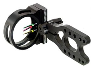 PSE GeMinii 3 Pin Bow Sight