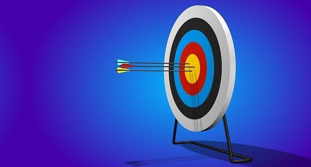 "BEST ARCHERY TARGETS If you are an archery enthusiast or a hardcore hunter, one of the things you can't do without is an archery target. You will agree that being the best requires a lot of practice with multiple shots so as to develop your shooting skills and ultimately help you achieve killer shots. An archery target is meant to receive and hold your arrows but as simple as they may seem, there is a lot of science behind it. Therefore, one of such qualities that an archery target must exhibit is sturdiness and strength. TYPES OF ARCHERY TARGETS There are different types of archery targets out there and the least thing you should do for yourself is to get acquainted with them before buying. Below is a quick summary of the types of archery targets 1. Bulls-Eye Style Target The Bull-Eye Style is one of the most prominent archery targets in the market. Mere looking at it, you can easily differentiate from other target types. At the center, the color sequence you will see starts from white and then to black, then blue, red, and finally yellow at the midpoint. There is every possibility that you have seen this at a place as a hunting lover. Best bet is that you will also like this target type especially if you are a beginner. The distance of your arrow to the center mark X is a measure of how accurate your shooting skill is. If after shooting repeatedly, your arrows are scattered over the target, it implies that you still need to practice the more so as to achieve clustered arrow shots on the red and yellow spots. One of the reasons why this target type is prominent is because of its help in measuring shooting accuracy. This also adds to the reason why it is the best type for newbies. 2. 3D Targets These target types are very interesting and practical to use. You will like this target type because it gives you a feeling that you are shooting a game in real time. They have the appearance of games including bird, deer, elk and many more. If you really want to be a top-notch hunter such that you will be able to hit the targets of games without missing shots, we will recommend this bow type for you. A good 3D target should have an outline of the heart, lungs and other vitals of the animal so that you will be able to practice by hitting these specific areas. 3. Bags Using bags as targets helps you to transport them easily without stress. One of the advantages is that they can be easily dragged and kept in your storehouse. Also, they are usually very durable, sturdy, and weatherproof. Although they are also popular, the major downside to them but with few exceptions is that they provide a relatively small surface area and aiming points. That means if you are still a newbie or you are having difficulty in grouping your arrows, this may not be the best option for you. They are also not suitable for shooting from long distances. However, there are some best models in the market and a number of them will be reviewed in this article along with other archery target types. 4. Cubes These models have just the exact shape of a cube or the shape of the other picture that may possibly come to your mind: a dice! Of course, a cube has six sides, some cube target models have been further modified to have up to 18 edges. So, don't be surprised to see such types on the market but you must be sure of the type you want to buy. The interesting and the most fascinating aspect of using this target type is that it provides you with different angles at which you can aim whenever you are shooting. In rare instances, hunters would use both 3D and cube targets for practice. This is because the cube helps them to shoot different faces of the cube and the 3D targets help them to improve their skills on targets which seem as though they are shooting on a real game. Furthermore, a cube allows you to make use of broadheads which implies that you can adjust your broadhead arrows while you practice as though you are in a real hunting situation. HOW TO CHOOSE ARCHERY TARGETS With many types and models of archery targets out there, confusion may set in when it's time to make a purchase. One of the last thing you will want to happen is to buy a target which is not useful or ideal for your arrowhead and have to dump it within a short period of time. Because if you don't dump it for a new and suitable one, it will either lead to frustration or drain your energy through fatigue. In any case, you can avoid both and a lot of other future difficulties if you can carefully read this guide below DESIGN AND CONSTRUCTION We will lay emphasis on considering the design and construction before purchasing a target. One of the things you must always stay abreast of is that your basic decision to buy an archery target is to meet two primary needs. First is to make an aiming spot available for you and the second is to provide a spot on which your arrows can land and be retrieved easily. This is the reason why you need to ensure that the design and construction of the archery target are well built for durability and specifically designed for your arrowhead. Also, the target must provide you with spots to aim at and must not destroy your arrows. ARCHERY CATEGORY What you are buying the target for is also very important to consider. If you are going for field shooting or hunting practices, you should consider buying 3D targets with popular animal shapes. Your choice of a game should also affect the shape of the 3D target you are going to buy. On the other hand, if it is target shooting that you are in for, the best to consider is the bag archery target because they present you with more target faces as compared to the ones you will see in competitions or duels. EASE OF ARROW REMOVAL You definitely will not want to spend both your energy and shooting time on dragging it with arrows in a bid to pull them out of the target. Therefore, your choice of the target must allow for easy arrow removal by two fingers without additional mechanical reinforcement. COLOR Targets are an important archery equipment and must, therefore, come with high contrast color for easy visibility even from a far distance. You can also buy targets that have the same color as the game you are looking to hunt for. BEST CROSSBOW TARGETS 1. FIELD LOGIC HURRICANE H21 CROSSBOW ARCHERY BAG TARGET https://youtu.be/M39aZxxLWaw This Hurricane bag from File Logic is one of the best bag targets specifically made for crossbows and high-speed bows. It comes with highly visible aiming points which makes it such an ideal model for hunters to improve their shooting aim and accuracy. Perhaps, you are looking to get a good target bag and still save enough money, this is one of the models you should go for. Its exquisite design and versatility provide all the benefits you need to perfect your shooting prowess. One of the reasons we like this bag target is due to the fact that it has a durable construction. With its tri-core technology, it provides you with durability and exceptional target performance and thus makes shooting an interesting activity for you. The essence of this technology feature is to enhance its strength and reinforce it in stopping any kind of arrow effectively. Also, with its heavy duty handle and carrier, you can easily transport this target bag from one place to another without straining your hand. The bag is well shaped and compact; it would therefore easily fit into any space of its size. In addition to this, the bag target comes with two metal ringed holes placed in it so as to allow for hanging on a height or anywhere of your choice. One of the chief reasons why this bag target is likable by most hunters and by us is that it provides smooth arrow penetration. Arrowheads such as field tips penetrate easily without tearing of getting the bagged ripped. Its robust inner core makes it strong enough to stop Field points even at a speed of 300feets per second. PROS • Highly visible shooting targets with bright eye centers for aiming and accuracy. • Durable handle for easy hanging or suspension • Wide surface area for more target shooting space • Smooth arrow penetration CONS • Not ideal for broadheads • Difficulty in pulling out arrows 2. BLOCK BLACK CROSSBOW 4-SIDED ARCHERY TARGET https://youtu.be/JNQ28hFnL6I The Block Black Crossbow is just the right archery target if you are really staking your money to ensure durability. This is one of the reasons why we like it and as a matter of fact, many crossbow hunters do too. It has a unique design and it was built to withstand the impact of even long shot arrows. Thanks to the Block Back target's high-density core, you can rest assured that it has been richly built to stop the fast speed of a crossbow bolt. The high-density core provides the target sufficient strength to withstand incoming impacts. No matter how you decide to shoot your crossbow, this target has the perfect robustness to hold it. When shooting at a target whether from afar or near distance, it is important that the target stays clear and visible. With the high contrast design featured on this archery target, you can achieve quality four-sided shooting with increased accuracy. Not only that, the archery target comes with an Open Layered Polyfusion Technology which allows you to you remove arrows from it seamlessly. The internal layers and the inner target were fused together to achieve uniform layer compression. This makes removing of arrows easier and thus helps to reduce shooter fatigue. The implication is that you have reserved strength to enjoy more hours of practice without being energy drained. In addition, the PolyFusion technology helps to achieve longer target life. This is because it is easy for the layers to hold their position because they are fused and would therefore not budge when hit by an arrow. Interestingly, this target will stop broadheads and Field tips. PROS • PolyFusion for increased target life and easy target removal • Block performance for crossbow shooters • High-density core which stops fast-moving arrows • Four-sided design CONS • Not ideal for expandables 3. MORRELL DOUBLE DUTY 450FPS FIELD POINT BAG ARCHERY TARGET https://youtu.be/BGwe-Wlv2Hk This double-duty archery target from Morrell is such like a one design fits all bag as it is claimed to work for high-speed crossbows, compound bows, traditional bows, and airbows. It is loved by many hunters due to the fact that it has so many target faces to choose which include dart board target, a nine-ball target, a deer midsection target, and a set of 5 differently sized 4 ring bulls-eyes on other sides. No matter how fast and impacting your bow delivers an arrow, this target bag has been designed for them. That implies that you don't have to be cautious as to how which bow you should test on this bag. If your mood is wanting you to use a crossbow, you have got no worries; and if it's an airbow, just shoot on. This target is so tough to the extent that it can stop a fast-moving arrow with a speed of 440fps without tearing off. Interestingly, arrows are easy to pull out from this bag. Furthermore, like many other bags, the Morrell target bag comes with its tote carrying handles which increases its portability and provides you with easy transportation. In addition, the target cover of this bag can be completely replaced so as to extend core target life even longer. Impliedly, as the target cover gets older over time but with the core still intact, all you just have to do is to order for a replacement target cover and it will be as though it was newly bought. On the other hand, you do not need to get a target stand for this target bag because it is a free-standing archery target. Also, it has a cube shape and this makes it stay locked and firm into the ground like a vault. PROS • Exquisitely designed for all high-speed bows • Replaceable target cover • Four different target patterns for improved practice • Tote carrying handles for portability and transportation • Easy arrow removal CONS • Not suitable for broadheads • Bottom stables are not firmly attached 4. MORRELL YELLOW JACKET YJ-350 FIELD POINT BAG ARCHERY TARGET https://youtu.be/uy38O2Yk-U4 This is another crossbow target from Morrell with an assurance of portability and capability to withstand shots from crossbows and compound bows. It is very versatile and this means that it can be used on crossbows with varying speeds and draw weights. It is an ideal target to buy whether you are first trying out a crossbow or making preparations and practice towards your next hunting expedition. Its yellow color makes it easy for you to see it even if you are shooting from a far distance. It has two sides and therefore provides the fewer option for shooting targets but with 5 red circles on each side for aiming your shots. The Morrell yellow target comes with very durable construction allowing you to shoot repeatedly on it without worrying about the tear. It is strong enough to withstand repeated hits even from fast-moving crossbow arrows. It is designed with strong body cover which is waterproof and thus effectively prevents the core from quick damage. The outer cover is also strong enough to stop field points at a high speed even up to 350fps. In addition, it comes with a layered core which allows you to easily remove arrows shot on this target with ease. Furthermore, one other advantage of using this crossbow target is in its ease of transportation. With its grommets on the vertical ends as well as it handles, you can easily move the target from one place to another. It also comes with two metal rings which prove invaluable when you feel like hanging the target before you practice on it. It is also compact in size and can easily be stored without taking much space. PROS • Bright yellow color for increased visibility • Easy arrow removal • Longer life archery target • Grommets and handles for easy transportation CONS • Limited sides and surface for target BEST 3D DEER ARCHERY TARGET 1. GLENDEL PRE-RUT BUCK 3D ARCHERY TARGET https://youtu.be/Y9puZQ_GU-k The GlenDel Buck 3D archery target is an amazing 3D target which has a similar outlook with that of the Rinehart woodland buck. If you are looking to build your hunting and archery experience while you have some fun too, buying this target would definitely be a good decision. If you also plan on going on a hunting expedition for bucks or deer soon, a good option would be to practice on the GlenDel 3D archery target. The target comes in a standard packaging and a replaceable insert core. It also comes with ground stakes which helps the buck to stand straight when you place it on the ground for practice. The GlenDel Buck 3D target has a PolyFusion technology which fuses the internal layers of the target to the inner target wall which thus allows for a uniform layer compression. This helps you to achieve a smooth and easy arrow removal without developing fatigue in your arms. The polyfusion technology also increases the durability of the target. With its four-sided replaceable high-density insert core, you will enjoy a long life of target shooting. The insert core has a dimension of 12"" x 12"" x 12"" which is a lot bigger than the ones in most 3D targets out there will ensure an extended target life. One of the reasons why we like it and recommend it for practice is because it is impenetrable by all broadhead and field tip arrows. You can enjoy a thousand shot of practice without the 3D target experiencing any surface deformation. PROS • Wide surface area for practice • Durable and built to withstand a thousand shots • PolyFusion technology for easy arrow removal • High-density core for extended target life. • Comes with a replacement vital CONS • Not very portable • Very weak top piece and may come off after the short time. 2. RINEHART WOODLAND BUCK TARGET https://youtu.be/tWrx5zfwjII When it comes to producing 3D deer archery targets, Rinehart is arguably one of the best suppliers and almost no other company can beat them to it. The Rinehart woodland buck target is one of the most recent in the long line of 3D targets from Rinehart. This 3D target allows you to have a feel of real life deer hunting in a static position. This 3D target presents realistic short angles with which you can practice and improve your shooting skills before you finally decide to go hunting in the wild. If you are seeing this 3D target for the first time, you would definitely be blown away and fascinated. This 3D target is fully constructed from 100% of Rinehart's renowned solid self-healing foam which ensures that the target can last and withstand a long period of rugged use. One amazing thing that happens as a result of its self-healing feature is that whenever you pull out an arrow from this target, the holes heal into the original shape in less than ten seconds. The Rinehart woodland buck target comes with a number of exquisite features one of which is its foam vitals. The vitals are made of foam layer which is in the similitude of those you will find in foam targets. This allows it to stop arrows easily and by friction. The vitals are tightly fitted into the 3D structure by pegs and can withstand fast bolts. It can handle any kind of fast arrows shot at it whether they have broadheads or field points. One other thing you will appreciate about this 3D target is that it has 10-8-5 scoring rings. This feature helps you to practice your angles and broadside shot placements in an interesting way. With its patented internal locking tubes, you can lock the target relatively firmly to the ground. PROS • Designed in lifelike deer shape • Self-healing foam feature • High quality and waterproof self-healing core • Segmented foam vitals to withstand fast bolts • Comes with replacement vitals CONS • Looks smaller than real life buck • Buckle may tumble after a strong arrow hit 3. DELTA RIVERBOTTOM SERIES CHLNGR https://youtu.be/3zkkhZs0Q64 The Riverbottom Series archery target is a new 3D buck target by Delta which was designed by bowhunters. The goal for which this target was made by DELTA is to reach a balance between durability and arrow stopping property in the same product. It has been specifically built to last through a long period of use and its features have been geared towards achieving this purpose. It happens that this 3D target is relatively cheap while you enjoy a lot of exquisite features that comes with high-end 3D targets. With its E-Z Flexfoam technology, this target has been optimized for easy arrow removal. It works well with any arrowhead including broadheads, expandables, and field tips. This implies that the time you will need to spend on pulling out the arrows from the target will be greatly reduced. Likewise, you will not be wasting the strength you need to pull the bow on removing the arrows from the bow. If you, therefore, like to bowhunt, we will recommend this 3D archery target for you. In addition to that, this target comes with replaceable vitals which has been built with self-healing foam technology. This feature is aimed at helping to fulfill your dream of using a 3D archery for years of non-stop practice. Every arrow you shoot on this target will not leave any hole after you remove it because it will recover back to the normal position in less than 10-15 seconds. Essentially, it makes the target resistant to tearing and chunking. PROS • UV resistant coating • E-Z Flexfoam for easier arrow extraction • Resilient structure for resistance to wear and tear • High-quality core material for dependable arrow stopping power CONS • Very heavy and not portable • Falls when hit with high impact arrow BEST BROADHEAD ARCHERY TARGET 1. RINEHARTÂ 18-1 BROADHEAD TARGET https://youtu.be/K4xi8raC7XM Rinehart is one of the top companies producing archery targets and their 18-1 broadhead target comes as one in a number of exceptional archery targets from this company. Apart from the fact that their archery targets are built to last, they have also been found at the top chain of the market due to their versatility and top-notch features. The Rineharta 18-1 target is exclusively built for broadheads and is as such one of the best archery targets for broadheads. If you are using different arrowheads, you may want to check other targets on this list as this may not be a good option for other arrowheads. The Rinehart 18-1 target has the shape of a cube. But unlike 6 faces provided by cubes, it provides 18 different surfaces to get yourself busy as you practice your shooting skills. It can, therefore, take arrow shots from any point without losing its shape or integrity. These surfaces are colored and can be easily spotted even from far distances. With its legendary self-healing foam, your arrows' impact would almost not be felt by the target as it heals quickly after you pull out the arrow. It has a thick feel and somewhat seems to have a mix of plastic too. In addition, it is very portable and can be suspended on a stand when you are ready to practice, thanks to the strap the comes with it on one side. PROS • Perfect for broadheads • 18 sides for 18 targets to shoot • Rinehart self-healing foam • Lightweight and easy to carry CONS • Self-healing efficiency reduces rapidly • Not ideal for beginners 2. MORRELL YELLOW JACKET YJ-350 BROADHEAD ARCHERY TARGET https://youtu.be/zKbfh0y23OM It is quite noticeable that Morrell is a leading company when it comes to making both crossbow targets and broadheads archery targets. This is another archery target from Morrell but this is designed exclusively to stop both fixed and mechanical broadheads. The Morrell Yellow Jacket archery target is a tough bag which is popular for its exceptional ability in stopping fast-moving crossbow arrows without getting damaged. It is one of the best target bags on the market in which case it is also the biggest. It is designed with four bulls-eye which you can aim and also use to gauge the degree of your shooting accuracy. If you use a crossbow or compound bow on this target bag, it is the perfect thing to do. Interestingly, it can stop broadhead bolts at 350fps speed. However, if you decide to try out field points on it, you may find it quite hard to pull out the arrows from the bag as they are not designed specifically for them. Additionally, its special layering feature makes it uniquely easy for broadhead removal. One of our top reasons for our interest in this target is its large surface area on which you can practice on. This, therefore, makes it suitable for beginners or newbies who are having difficulty getting their shots together. The visibility of this bag is one of the things we think you will like about this bag. It has a black color on a bright yellow background which altogether makes it easy for you to see the bag from afar off. The four bull eyes have the black color and are definitely far from being vague. This way, you will be able to see and set your aim very well before you release the bow. The bag is easy to carry and transport with its E-Z Tote carry handle. So this may be one of the reasons to choose this bag for your broadheads as it is highly portable and eliminates the tendency of developing fatigue in your arms. PROS • Ideal for broadheads • Special layering for easy broadhead removal • Bright colors for easy visibility • Very suitable for beginners • Large surface area for efficient practice CONS • Arrow gets dirty due to the sticky inner core BEST BAG TARGET 1. MORRELL OUTDOOR RANGE FIELD POINT BAG ARCHERY TARGET https://youtu.be/YfBmeVCYYIg The Morrell outdoor range field point bag archery target is one of the best bag targets in the market and is the official target for the International Bowhunting Organization. It is an ideal pick for most hunters. It is one of very few Morrell's products which has a nucleus center. Surrounding the nucleus center of this target are eight (8) other bull eyes for aiming at when practicing. The target is heavy duty and tough with the nucleus center for maximum stopping power. The target comes with an internal frame system technology which allows you to extract the arrows easily and in turn increase the target life. The outer cover, on the other hand, has been built for toughness and firmness so as to ensure high durability and maximum protection of the core. Thus you do not have to worry much about its target life as it has been built to withstand a long period of rough use. If you are a young archer, this is a perfect archery target to go for as it allows you to enhance your accuracy along with your shooting skills. The two sides of this target bag have been modified for both target practices and competition target. So, if you are looking for a target to prepare for competition with, this is a perfect choice. In addition to this, the target's patented multilayered density design provides an outstanding stopping power which makes it strong enough to stop most arrow tips. It bears up very well for most compound bows and crossbows. It is fully weatherproof. Whether it is fog, ice, rain or under the sun, you can be sure that your target will remain intact even after practicing in any kind of weather. Also, it comes with four grommets for smoother hanging. PROS • Fully weatherproof • Multi-layered density design for toughness and outstanding stopping power • Internal frame system for stability and durability • Arrows are relatively easy to pull out CONS • Quite heavy and thus reduces portability • Not ideal for broadheads 2. HURRICANE BAG ARCHERY TARGET https://youtu.be/1ACla2N65OM Hurricane is a very notable company known for making high-quality archery target, especially for competition purposes. The Hurricane Bag Archery Target is one of their best releases and is the most popular on this list of bag archery target. It delivers a two-sided target design which makes it a perfect choice for archery target practices as well as bowhunters. Built with durable 1000 P.S.I. Tri-Core Technology, it offers you an assurance of longer target life which may beat your expectations. The tri-core technology helps the bag to stop most types of arrows such as it. It features a 3-layers of fabric which has been assembled by hydraulic presses so as to take the target to a whole new level of durability and stability. The Hurricane bag has been designed so that you can easily see it even at far distances. It is made of a bright cover which helps you to easily spot the aiming points. It also features deer vital targets at the back side which makes it very useful for field practices. The vitals are positioned off-center so they don't line up with aiming points on the target. The vitals are red colored so that you can easily see them on the target. With this target, field tips are highly recommended for use and you will be amazed at how easy the arrow penetrates into the target bag. Tearing or ripping apart are avoided when you use field tip arrowheads on the bag. In addition, it comes with a robust tri-core which can stop field points coming at a speed up to 300ft per second. It is, therefore, such a heavy duty target back with promises of a long period of use with full functional assurance. PROS • Two metal rings for hanging • Available in three sizes • Suitable for field points • Highly visible targets • Off-center deer vitals to avoid interference with aiming points CONS • Not for broadheads • Covers cannot be replaced • Difficult to erect BEST FOAM BLOCK TARGET 1. BLOCK INVASION 4-SIDED ARCHERY TARGET https://www.youtube.com/watch?v=Y92YyvOXRzE The Field Logic company is a reputable maker of a lot of highly efficient archery targets and they have stepped it up again with their innovative Block Invasion 4-Sided archery target. As implied in its name, it comes with four sides for which all serve as shooting areas and directly increases its target life. With three sizes available for these target, it is highly durable. If your archery arsenal is made up of fixed or expandable broadheads as well as field tips arrows, then this target is made for you. With its sides wrapped with polyurethane, you can safely shoot only your field tip arrows In the same manner has the Block Classic archery target, it also stops arrows using friction instead of force. Its open-layered design featured at both front and back sides of the target allows you to pull out arrows seamlessly. Also, with its patented friction layered design, it allows your arrows to enter between open, unglued layers of friction foam. This therefore, helps to reduce the risk of damaging your arrows. Furthermore, the heat generated by the arrow penetration along with friction helps your arrow to stay gripped with the target. This causes the archery target to grab and hold your arrow shaft after which the heat dissipates and releases the arrow shaft. Thus, you can easily pull out your arrows from the target as smoothly as it could be. With this target, visibility can never be an issue for you. The target was specifically designed with high contrast graphics so as to increase the visibility and allow for long distance shots. It also provides multiple aiming spots which helps to increase the target life. PROS • High contrast graphics for enhanced visibility • Multiple aiming spots for extended target life • Open-layered design helps stop arrows by friction • Four-sided shooting target • Very durable and long lasting CONS • Heat generated may not be enough to hold the arrow shaft. 2. BLOCK CLASSIC ARCHERY TARGET https://youtu.be/_M1CCJo-Vrg Block Classic Archery Target is one of the best double sided Archery Target in the market.Unlike other archery targets, this one is such like a bag containing porous materials. The target surpasses most archery targets in the market due to some reasons and the features that come with it. It comes with three sizes including 18"", 20"", and 22"" One of the reasons why we like this model is because you can practice with both broadheads and field tips on it. Therefore, you don't have to worry about the choice of arrow to use on it as it is relatively versatile and built for variations. Arrow removal has been made easy with its patented open layer design which also stops arrow by friction instead of force. Hence, you don't have to waste time and energy as you can pull out your arrows with just two fingers.This in-turn ensures a longer target life of the bag. Another advantage of the patented open layer design is that it reduces the risk or eliminate any tendency of breaking your arrows. In addition, it has four high-contrast white-on-black aiming points which provides you with great visibility. These high contrast aiming points also helps by serving as a relatively precise method of measuring the accuracy of your shooting skills. This bag is incredibly lightweight, thanks to their build material. Therefore, you can easily move it from different positions with its tote handle thus ensuring portability. PROS • High contrast white-on-black for enhanced visibility • Tote handles ensures portability • Perfect for variety of arrow points including broadheads and field tips • Foam block material for increased durability CONS • Only two target sides as the rest are covered with plywood CONCLUSION It is pretty much obvious that the above targets are designed with different specifications and the variation in their structure and construction has been established in this guide. It is important to know that each of these have been adapted to meet different needs and arrow specifications. Therefore, this guide is detailed enough to help you choose the best as per your requirement so as to improve your shooting accuracy and take your hunting expedition to a whole new echelon. However, if it comes down to choosing the best out of the above targets, we will go for the GLENDEL PRE-RUT BUCK 3D ARCHERY TARGET. Apart from the fact that it is a 3D target, its exceptional features along with itsPolyFusion technology distinguish it from all other targets on this list."