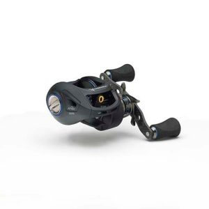 Ardent Apex Elite Fishing Reel with 6.5:1 Gear Ratio