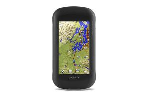 best gps for hunting 2019