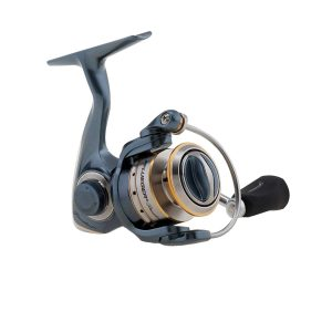 Pflueger President Best Spinning Reel under 100$