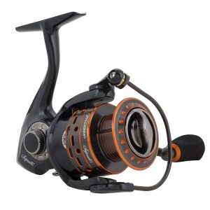 Pflueger Supreme XT Best Spinning Fishing Reel for bass 2019