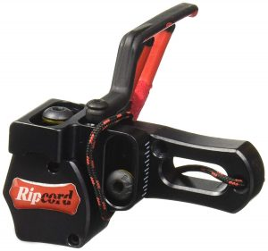 Ripcord Code Red Best Drop-Away Arrow Rest 2019
