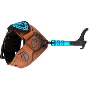 Trufire Eva Shockey Signature Series Archery Bow Release