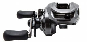 best baitcasting reel 2021 reviews