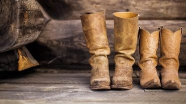 best hunting boots 2019 for elk deer and hog