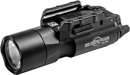 SureFire X300 Ultra Series LED WeaponLights