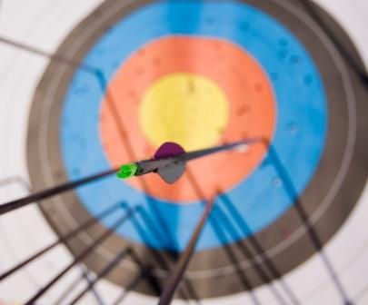 Buying Guide for Archery Targets