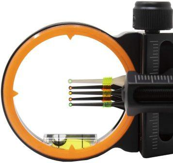 How to Sight in a Compound Bow Correctly