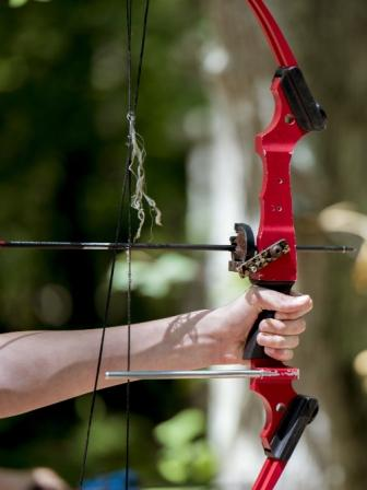 Some Reasons To Get a Bow Stabilizer Right Away